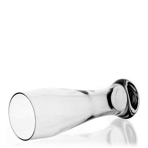"""500ml Weizenbierglas """"PRINZ SEPPL"""" (RASTAL)"""