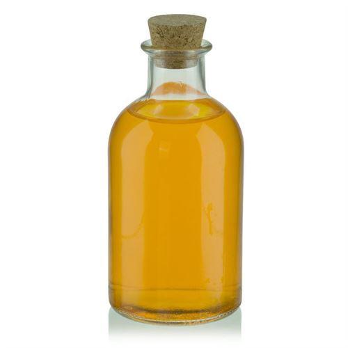 """500 ml apotekerflaske """"Italia"""""""