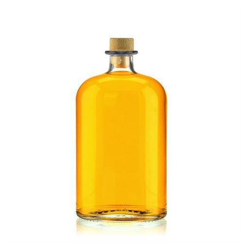 """500ml bottiglia del decanter """"Dundee"""""""