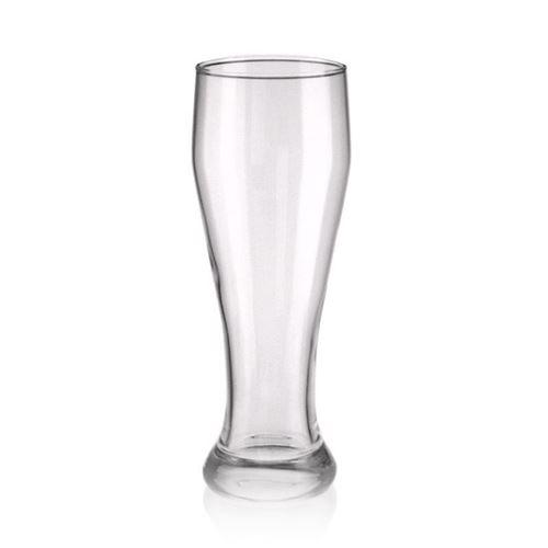 500ml weissbierglas PRINS SEPPL (RASTAL)