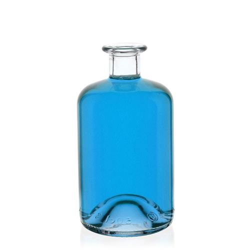 500ml Apothekerflasche