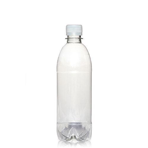 500ml Bottiglia PET