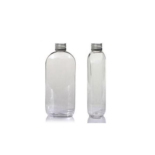 Matrimonio Tema Birra : Ml bottiglia pet quot iris bottiglie e vasi