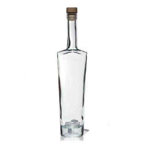 """500ml bouteille créateur """"Supreme"""""""