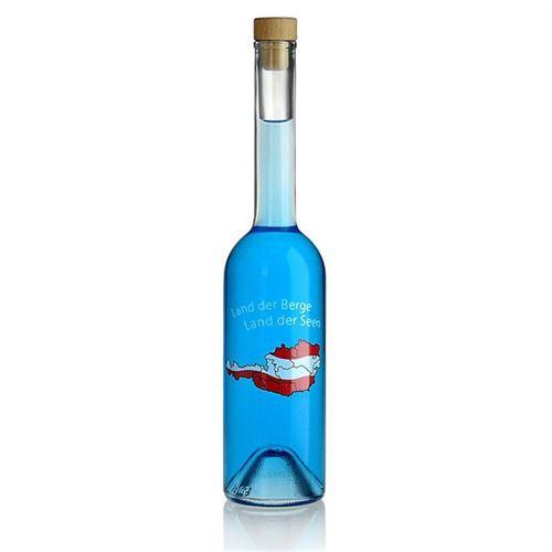 500ml Österreichflasche