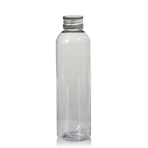 "500ml PET-flaske ""Pegasus"""