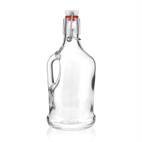"""500ml swing stopper bottle """"Classica"""""""