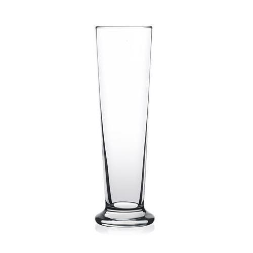 "500ml bicchiere per birra lungo ""Basic"" (Rastal)"
