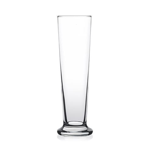 500ml bierglas Basic (RASTAL)