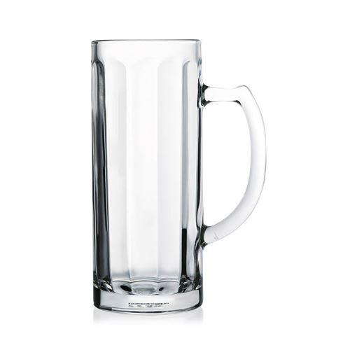 500ml chope de bière chevaliers teutoniques