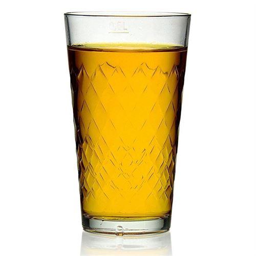 "500ml glas ""Cider"" (RASTAL)"