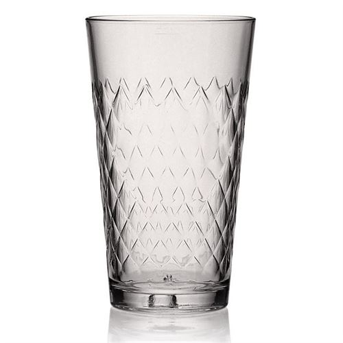 """500ml verre """"Cidre"""" (RASTAL)"""