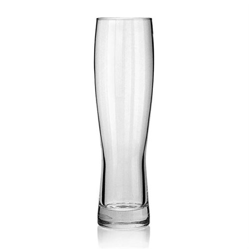 500ml verre à bière Monaco (RASTAL)
