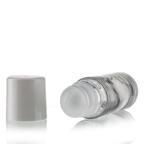 50ml Roll-on Flasche