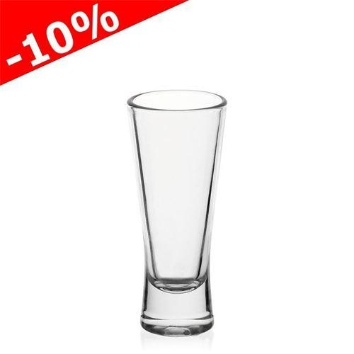 """50ml Schnapsglas """"Helsinki"""" (RASTAL)"""