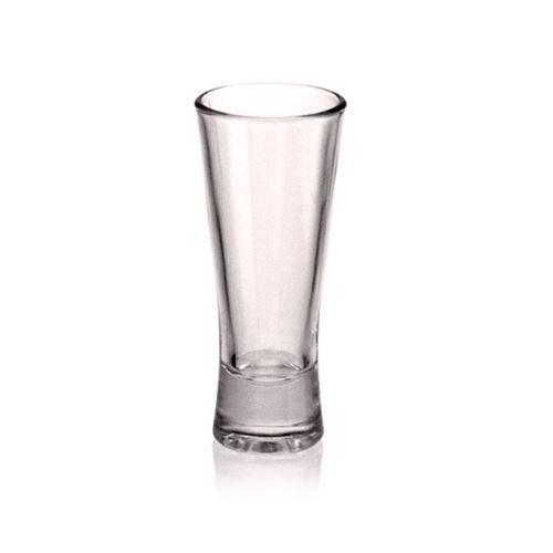 "50ml Bicchierino da liquore ""Helsinki"" (RASTAL)"