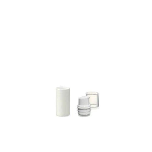 5ml airless pump NANO