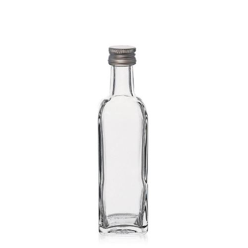 "60ml Probierflasche ""Marasca"""