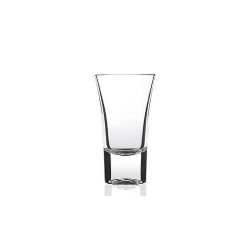 60ml bicchiere per liquori Senior