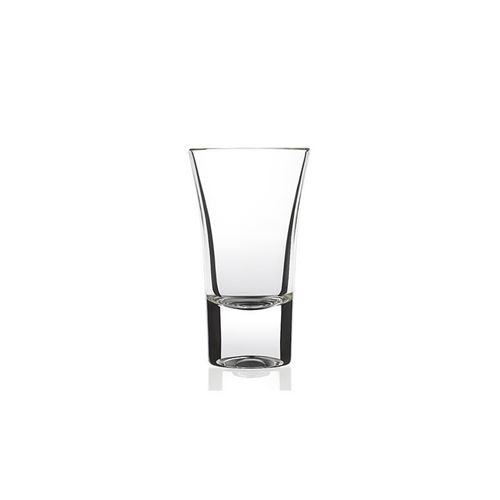 60ml verre alcool senior