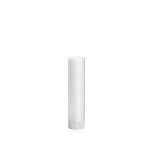 6ml Lippenstift-Verpackung