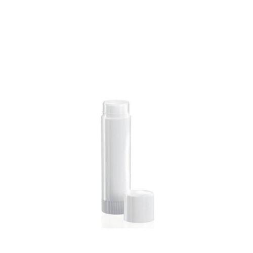 6ml Lipstick verpakking