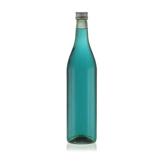 """700ml Bottiglia universale """"Roger"""""""