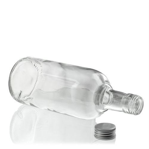 "700ml Universalflasche ""Herbert"""