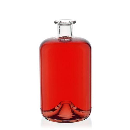 700ml Apothekerflasche