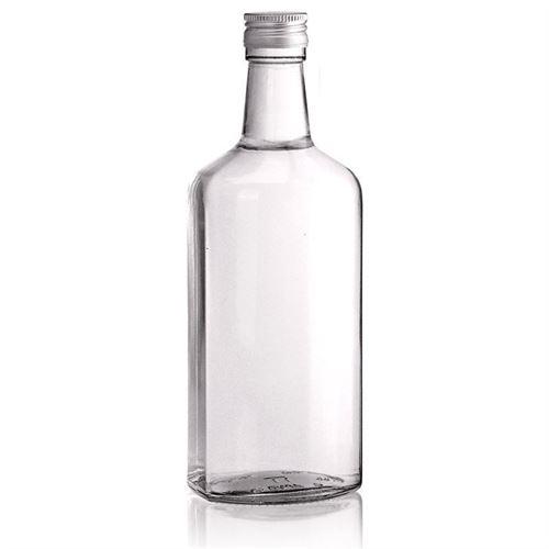 700ml bouteille de whisky