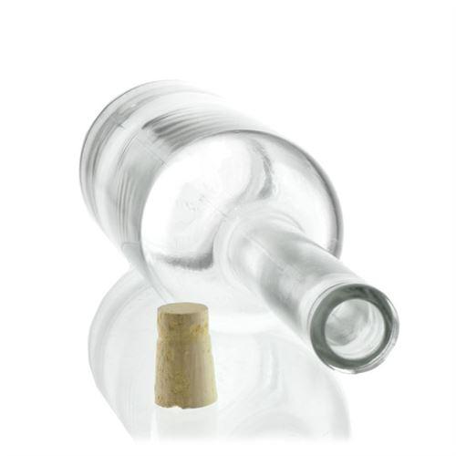 "700ml glazen fles clear Opera ""Classico"""