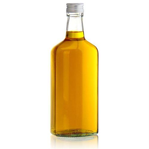 700ml whiskyflaske