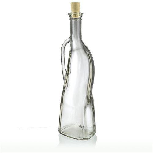 """750ml Essig- und Ölflasche """"Josephina"""""""