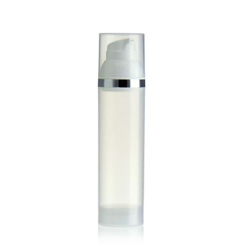 75ml Airless Dispenser natural/noblesse