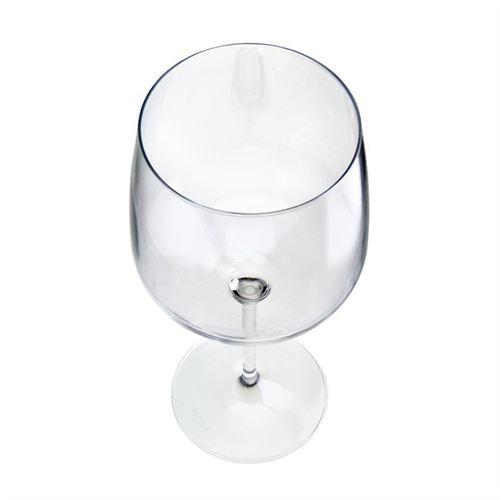 "760ml cocktailglas ""Early Bird"""