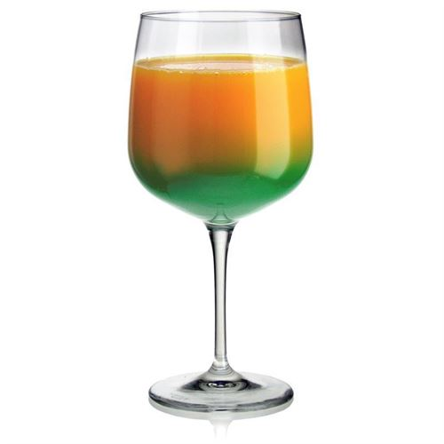 """760ml bicchiere da cocktail """"Early Bird"""""""