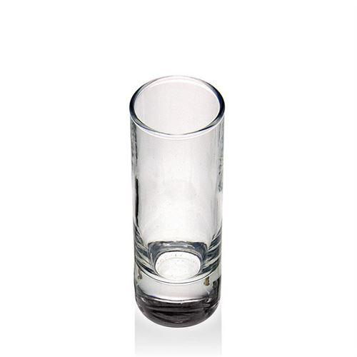 70ml bicchiere per liquori Island