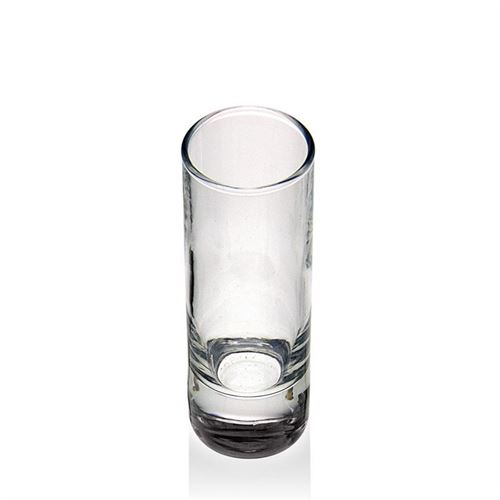 "70ml shotglas ""Island"""
