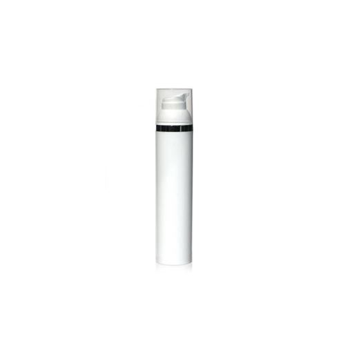"100ml Airless Dispenser ""Noblesse"""