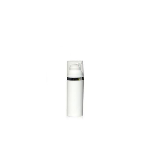 "50ml Airless Dispenser ""Noblesse"""