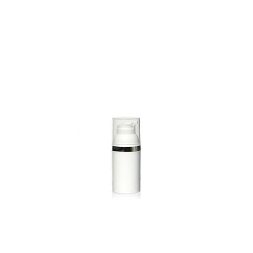 "30ml Airless Dispenser ""Noblesse"""