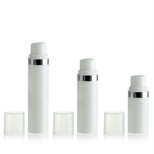 "10ml Airless Dispenser NANO ""Noblesse"""