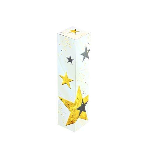 """Box regalo """"Gioia natalizia"""""""
