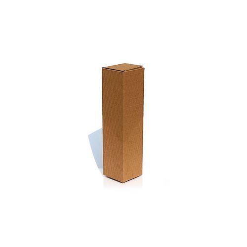 "Caja de regalo ""Sahara"""