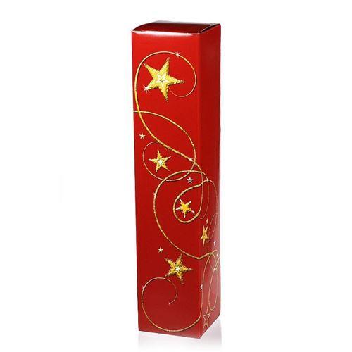 """Caja de regalo """"Estrella fugaz"""""""
