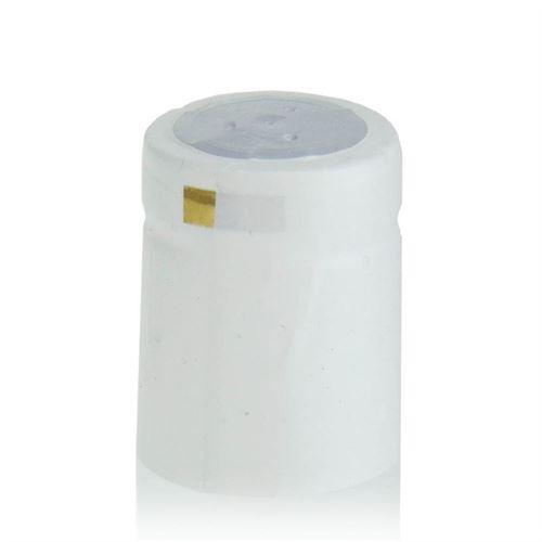 Capsula restringente tipo M bianco