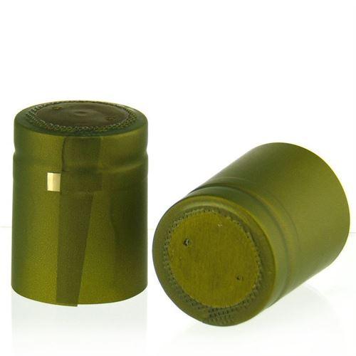 Capsula restringente tipo M oliva