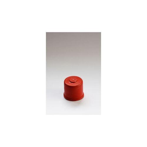 Capsule de foulage Typ 2