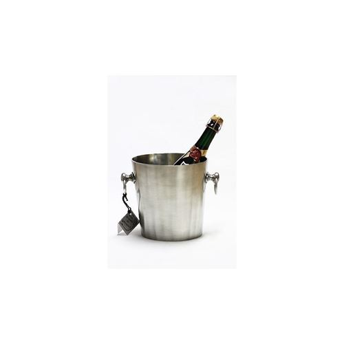 "Champagnekoeler ""Louis"""