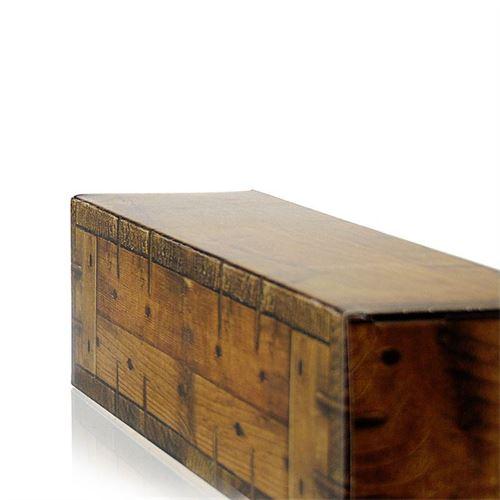 "Box regalo ""Saloon"""
